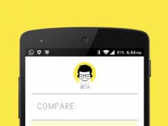 SharmaJi ka Beta 1.0.0 Screenshot