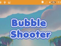 Sharp Shooter 3D 1.4 Screenshot