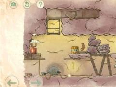 Shaun the Sheep - Home Sheep Home 2 1.50 Screenshot