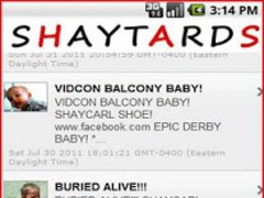 SHAYTARDS 2 Screenshot