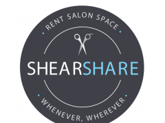 ShearShare 1.3.17 Screenshot