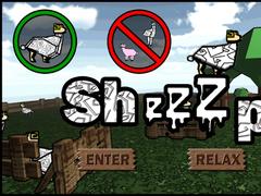 Sheeleep 5.1 Screenshot