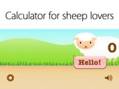 Sheep Calc 2.2 Screenshot