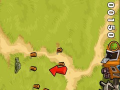 Sheepdog Master BETA 1.4 Screenshot