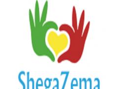 ShegaZema 4.3 Screenshot