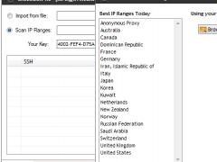 ShellBox 1.0 Screenshot