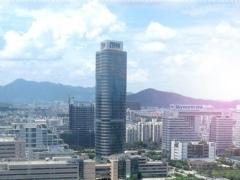 Shenzhen Travel Guide 1.0 Screenshot