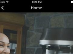 Shh Date Night 1.1 Screenshot