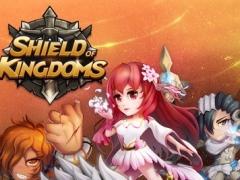 Shield of Singdoms 1.0 Screenshot