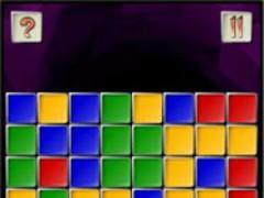 Shiftlines Logic Puzzle 1.6 Screenshot
