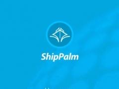 ShipPalm 1.0 Screenshot
