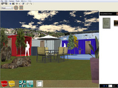 Shipping Container House Plans 1.1 Screenshot