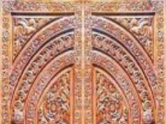 Shirdi SaiBaba Ji Arti Temple 4.4 Screenshot