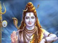 Shiva Pooja 4 0 Free Download