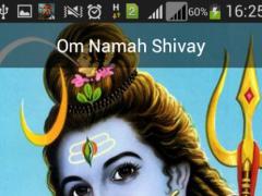 Shiva Ringtones 1.0 Screenshot