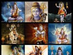 Shiva Wallpapers 2.3.2 Screenshot