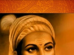 Shivaji Maharaj Wallpapers 1.0 Screenshot