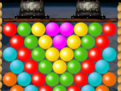 Shoot Bubble Blaze 1.4.12 Screenshot