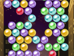 Shoot Bubble City 1.0 Screenshot