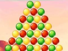Shoot Bubble Egypt Pop 1.1 Screenshot