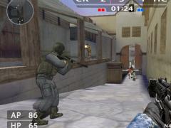 Shoot Hunter Critical Strike 1.0.0 Screenshot