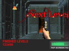 Shoot the Ghost 1.0.15 Screenshot