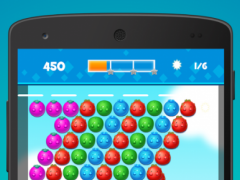 Shooter Puzzle Games 1.0 Screenshot