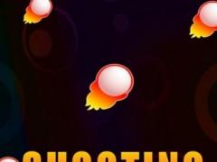 Shooting Dots blade gear 1.0.0 Screenshot