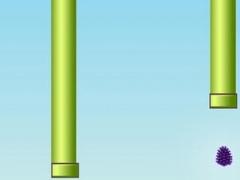 Shooting Flappy 1.0.1 Screenshot