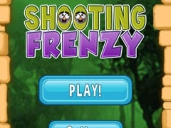 Shooting Frenzy 1.1 Screenshot