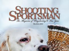 Shooting Sportsman 4.0.9 Screenshot