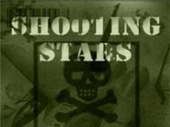 Shooting Stars 0.5.7 Screenshot