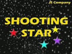 Shooting Start~!! AD Free 1.0 Screenshot