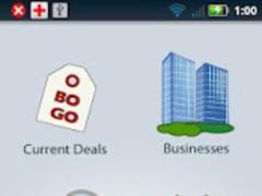 Shop Farragut 1.5.1 Screenshot