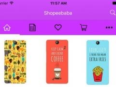 Shopeebaba 1.1 Screenshot