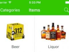 ShopNearby 1.0 Screenshot