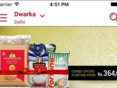 Shoppeboard, Gurgaon, Haryana 1.0 Screenshot