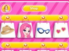 Shopping Frenzy Girl 1.0.5 Screenshot