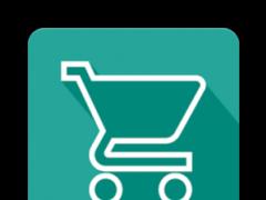 Shopping List - Go2Shop 1.4.1 Screenshot