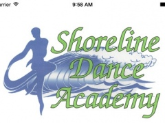 Shoreline Dance Academy 1.0 Screenshot