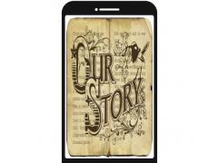 Short Story - All Genre 1.1 Screenshot