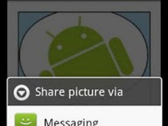 Shortcut Maker 1.0 Screenshot