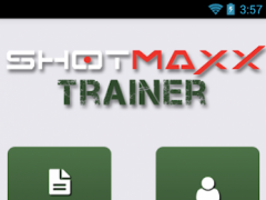 ShotMaxx Trainer 1.3.4 Screenshot