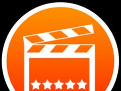 ShotPro 3.6.4 Screenshot