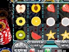 Show Down Slots Challenge Slots - Free Slots Machine 2.0 Screenshot