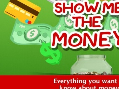Show Me the Money Part1 1.1 Screenshot