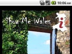 Show Me Wales 2.0.37 Screenshot