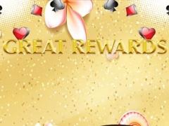 Show Of Slots Video Slots - Free Reel Fruit Machines 2.0 Screenshot