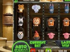 Show Yellow Diamond Joy - Las Vegas Paradise Casino 2.0 Screenshot