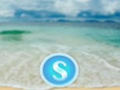 showmusic 2.2.2 Screenshot